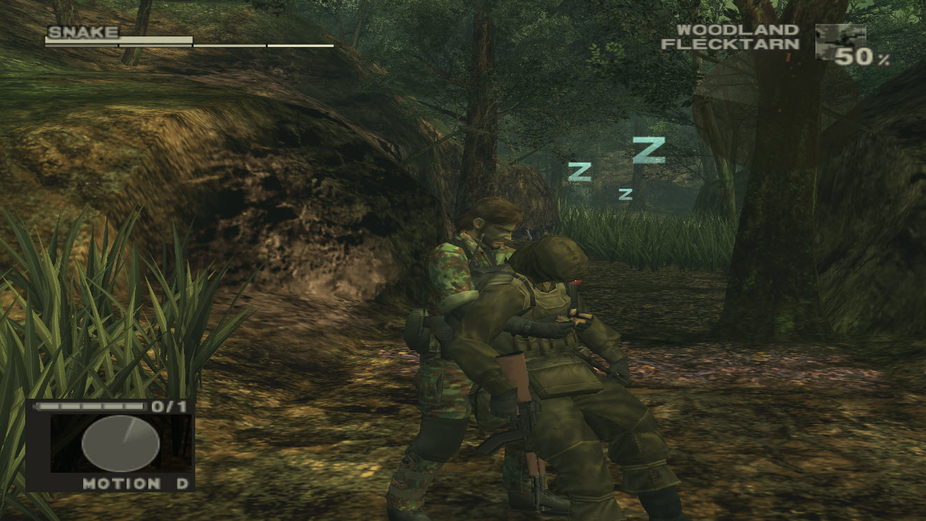 Game PS2