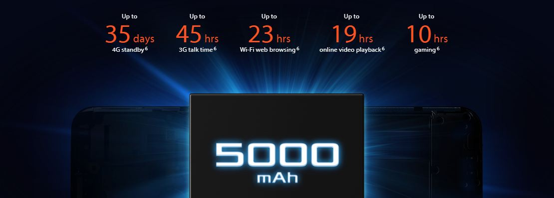baterai asus zenfone max pro m2