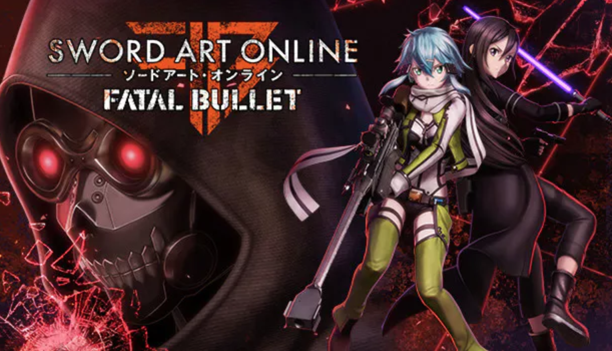 game anime sword art online