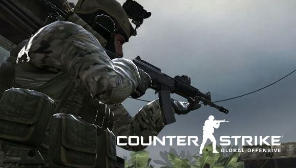 game fps counter strike global offensive