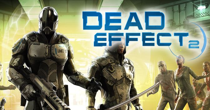 game fps dead effect 2