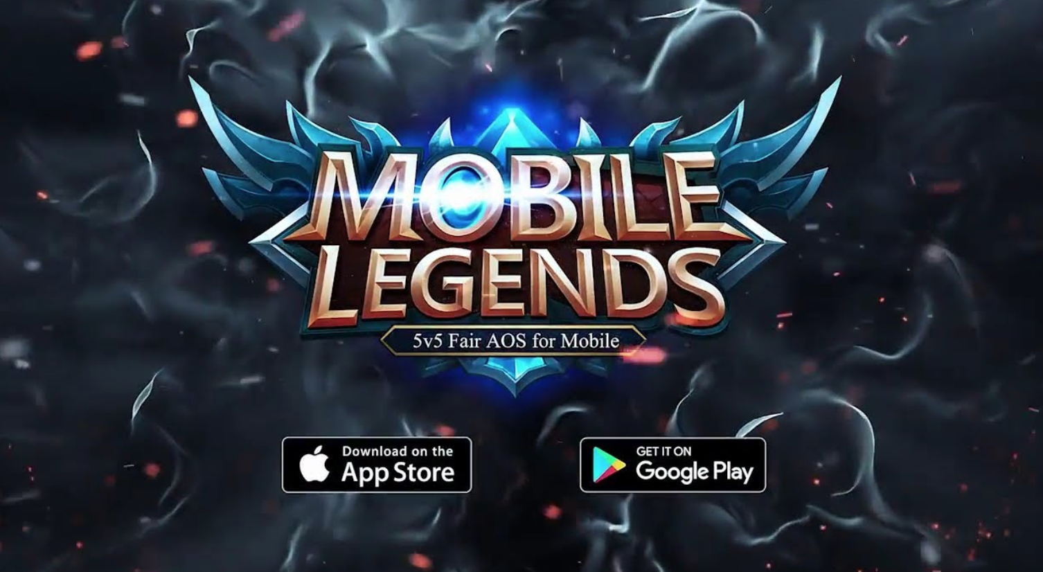 game multiplayer mobile legends