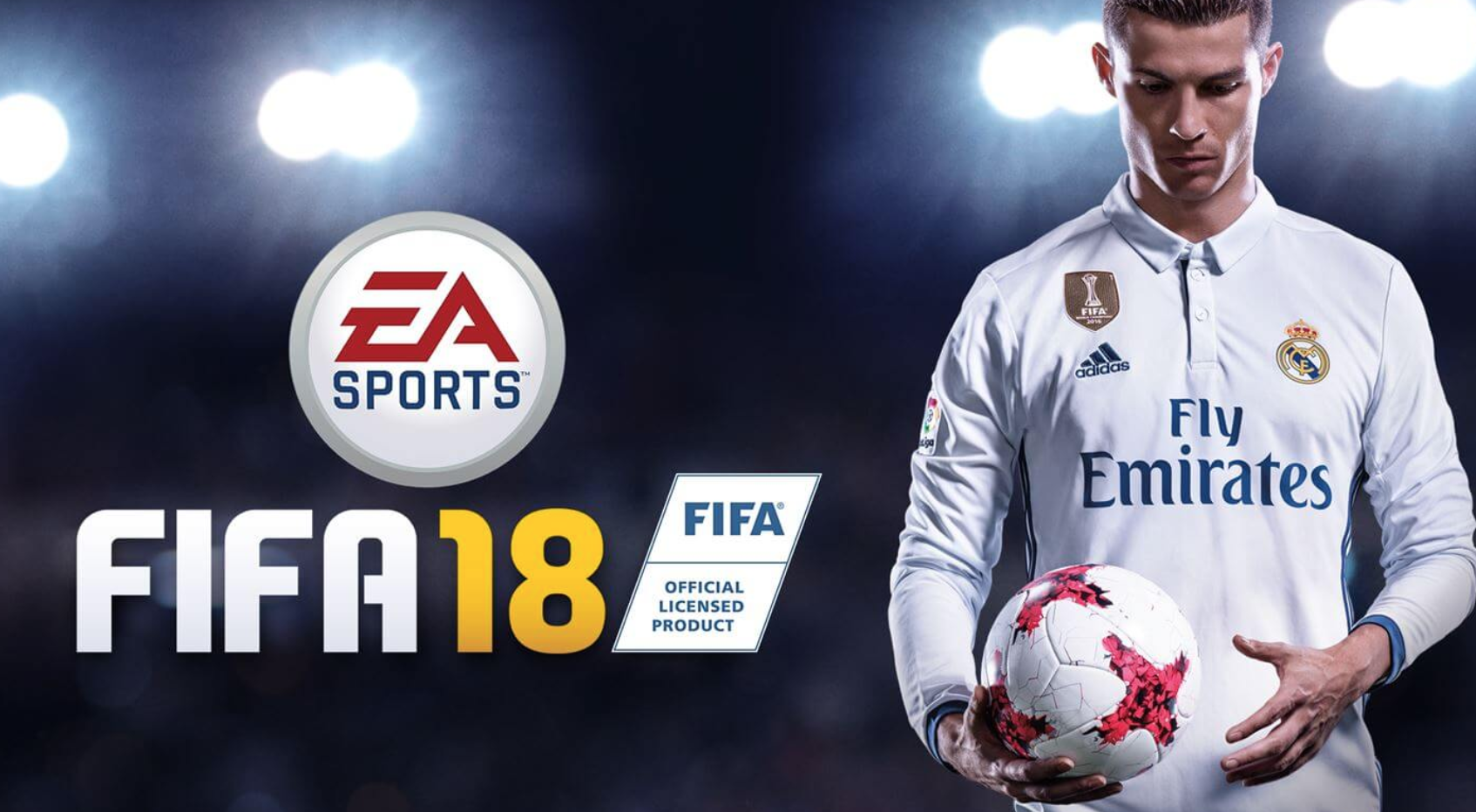game ps store fifa 18
