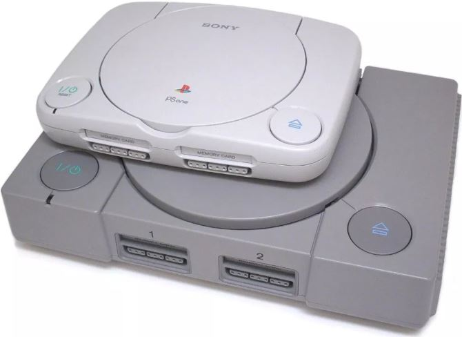 game ps1 terbaik legendaris