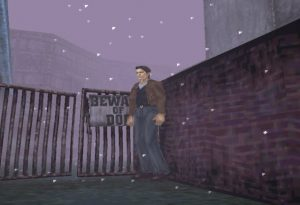 game ps1 terbaik silent hill