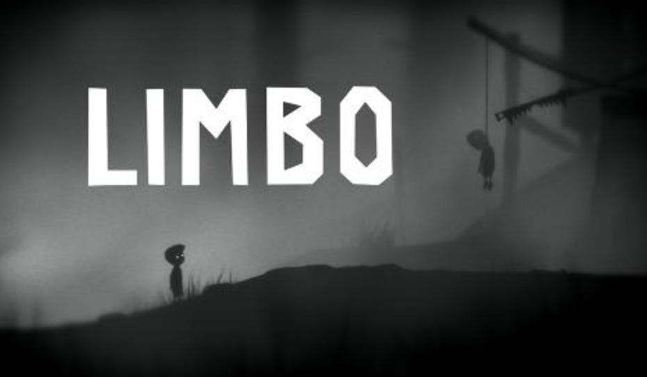 game survival limbo