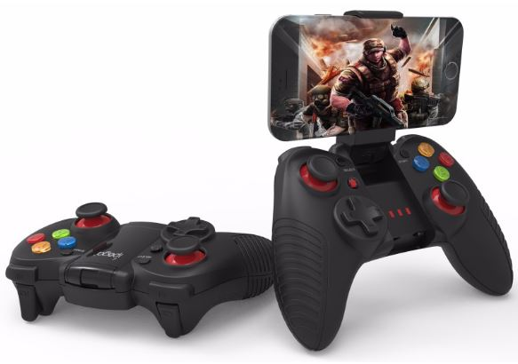 gamepad android ipega pg-9067