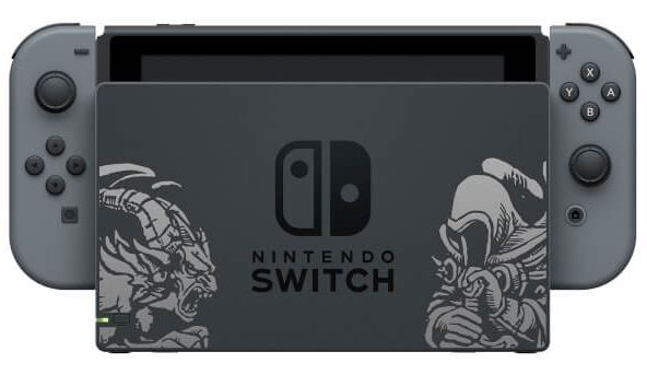 harga nintendo switch diablo 3