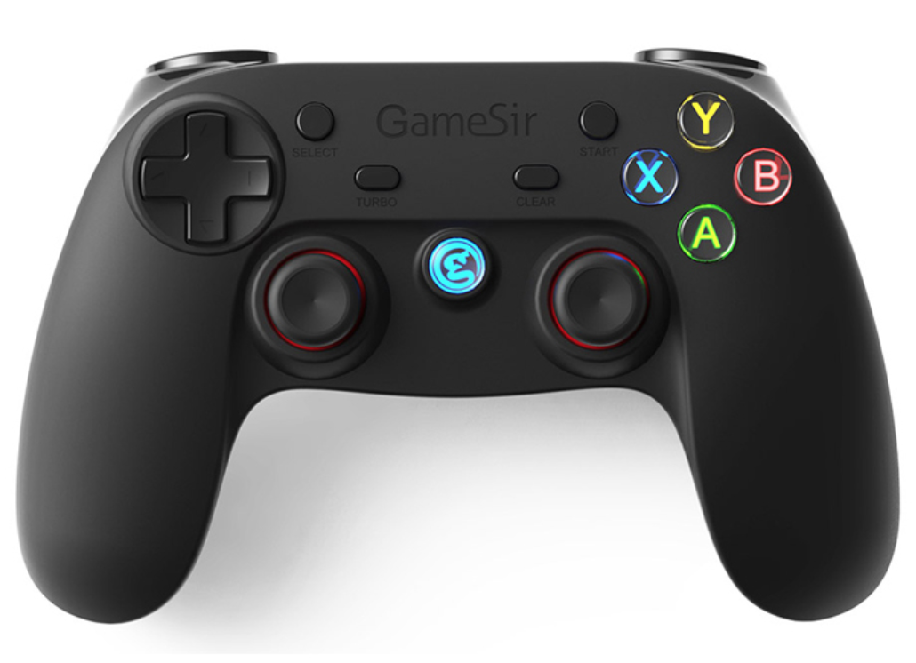 joystick gamesir g3