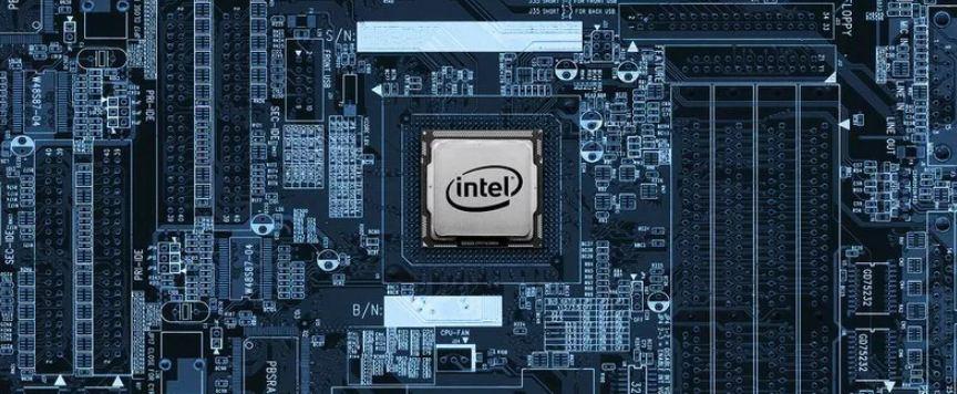 kelebihan dan kekurangan processor intel
