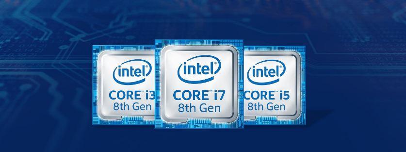 kelebihan kekurangan processor intel