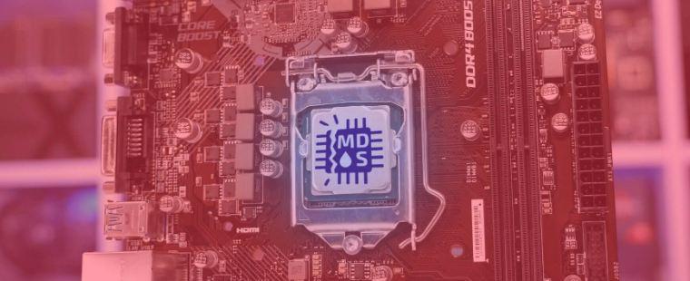 kelebihan processor intel untuk gaming