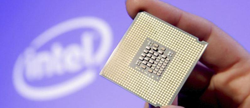 kelebihan processor intel