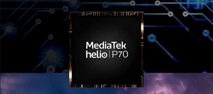 mediatek vs snapdragon processor hp