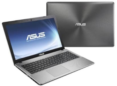 memilih laptop gaming murah asus