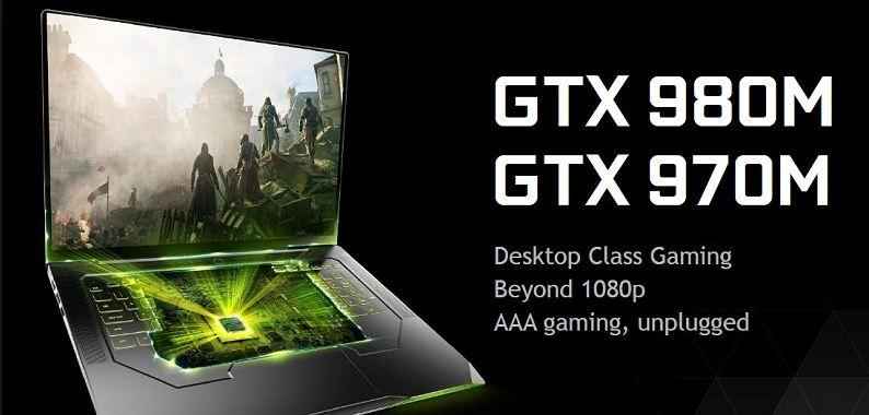 memilih laptop gaming murah grafis