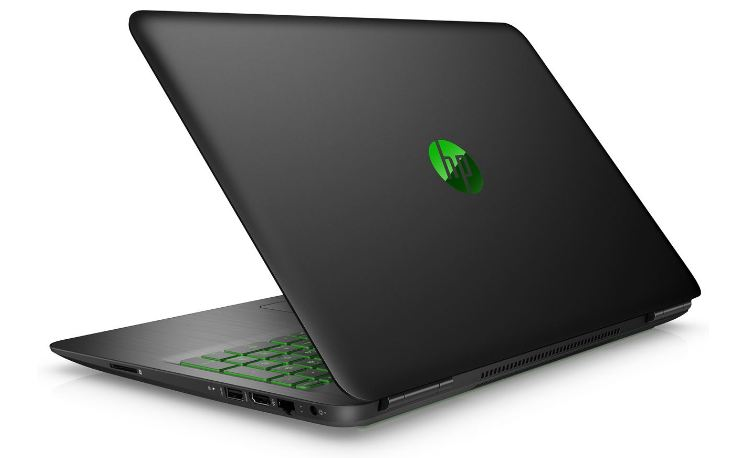 memilih laptop gaming murah hp