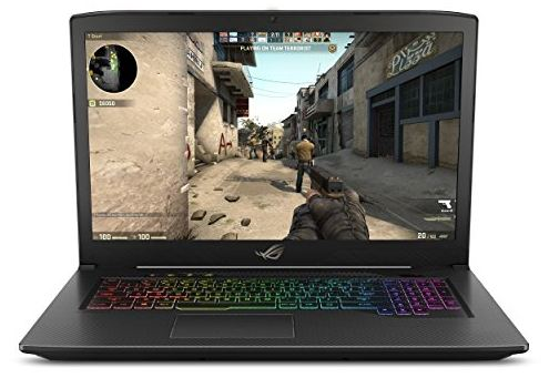tips memilih laptop gaming murah
