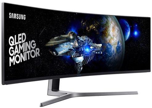 tips memilih monitor gaming