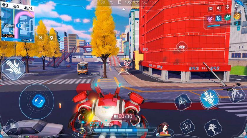 game hp android kualitas hd