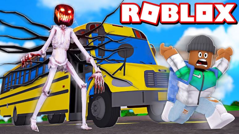 game roblox high school