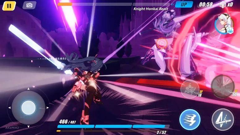 game waifu paling populer honkai impact 3