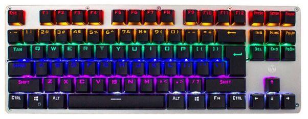 keyboard gaming merk terbaik