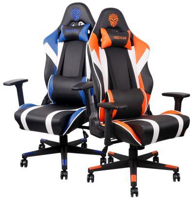 kursi gaming murah terbaik
