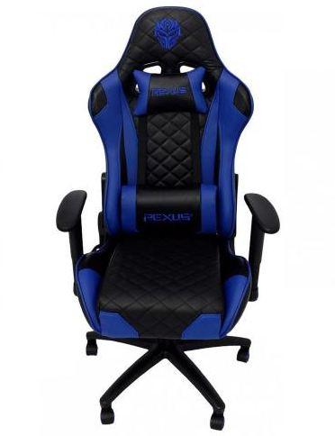 kursi gaming terbaik