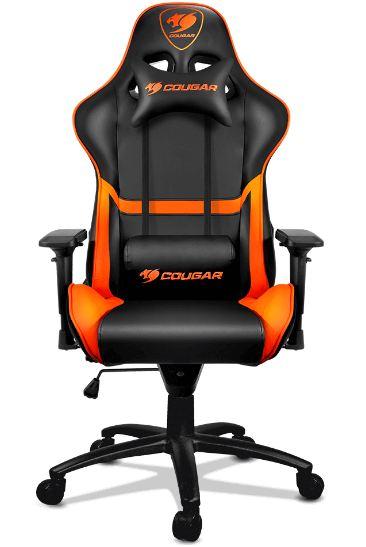 kursi gaming terbaru dan murah