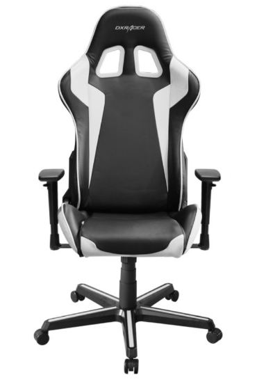 kursi gaming terbaru dan terbaik