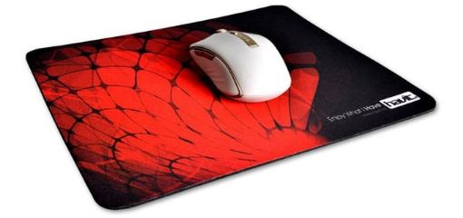 mousepad gaming terbaik havit