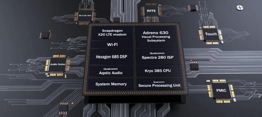 processor hp bagus untuk game di tahun 2019