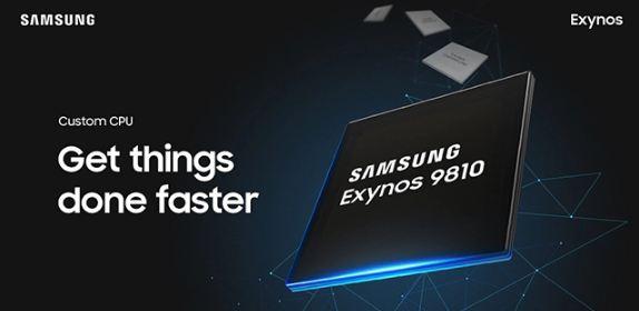 processor hp bagus untuk gaming tahun 2018