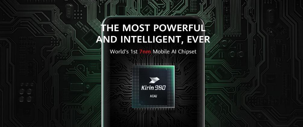processor hp bagus untuk gaming