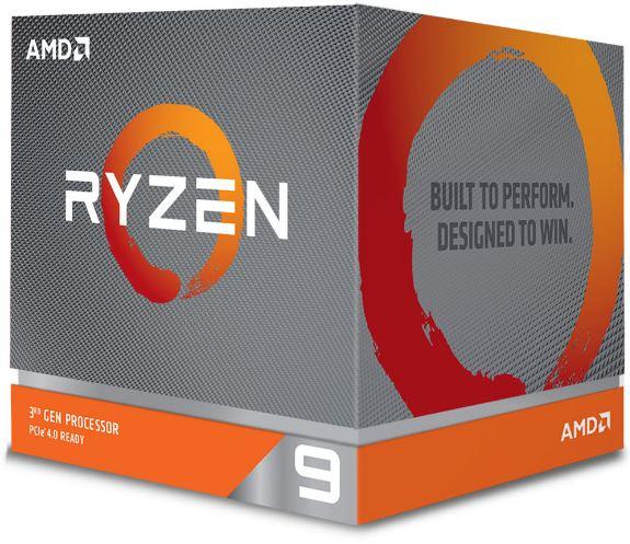 processor terbaik amd ryzen 9