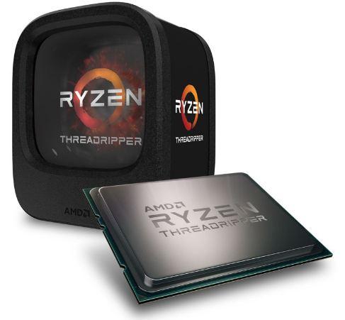 processor terbaik amd ryzen threadripper