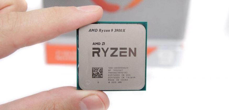 processor terbaik desktop gaming