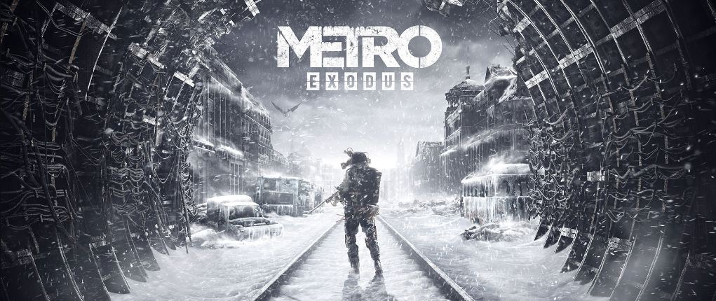 review game metro exodus