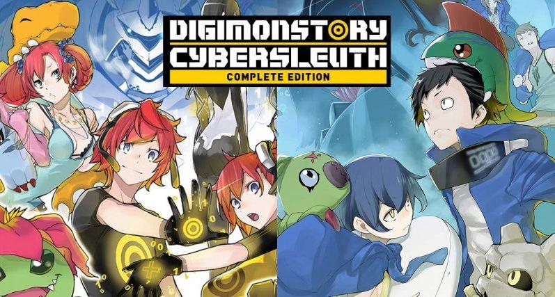game bandai anime manga terbaru