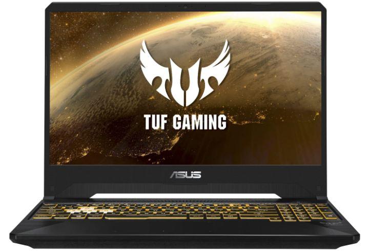 laptop gaming asus murah