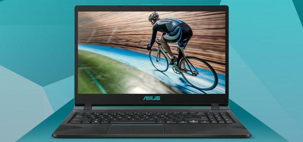 laptop gaming murah asus f560ud