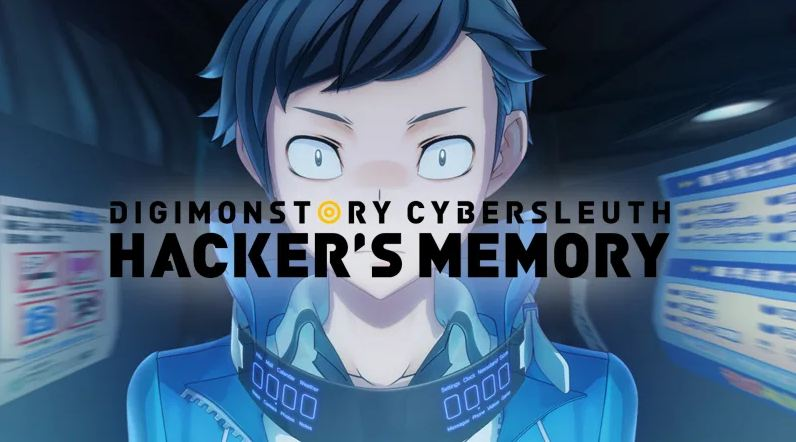 review digimon cyber sleuth hackers memory