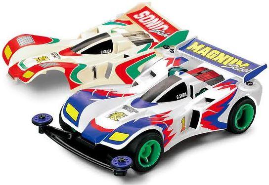 game balap mobil tamiya terbaik SOBATGAME