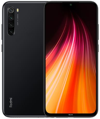 hp gaming 1 jutaan redmi note 8